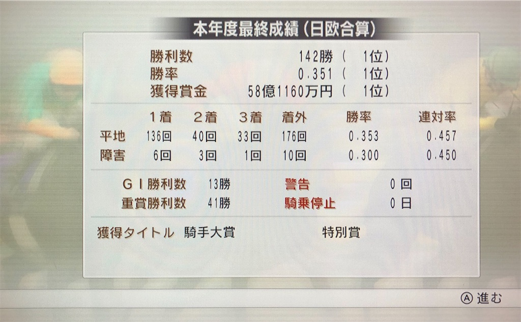 f:id:yuukirena1824:20200624020234j:image