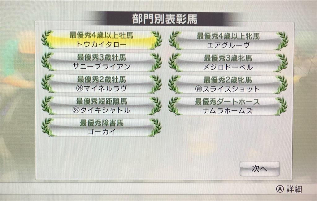 f:id:yuukirena1824:20200624020238j:image