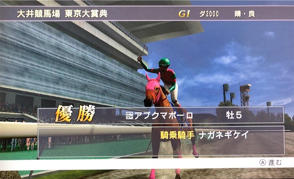 f:id:yuukirena1824:20200624020245j:image