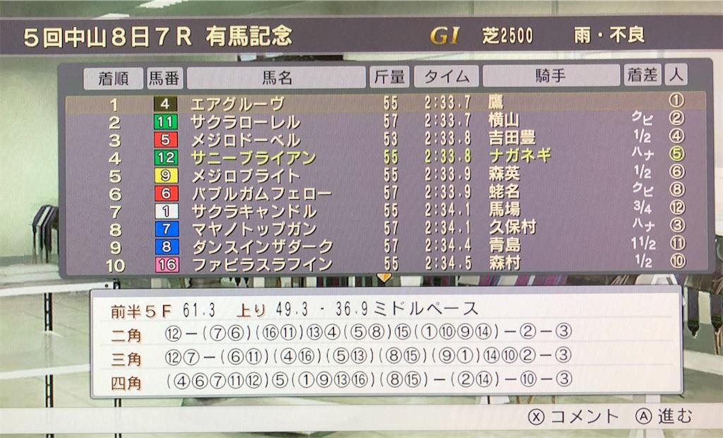 f:id:yuukirena1824:20200624020248j:image