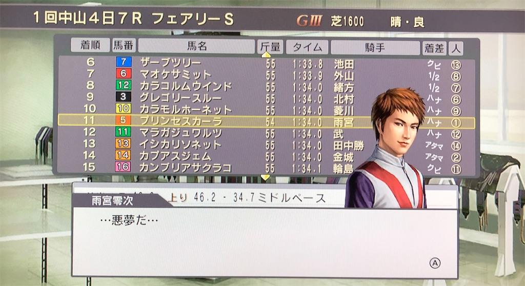f:id:yuukirena1824:20200624204830j:image