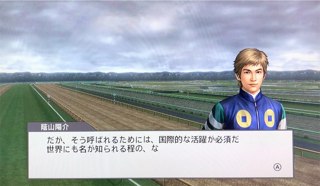 f:id:yuukirena1824:20200624204847j:image