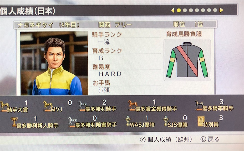 f:id:yuukirena1824:20200624204858j:image