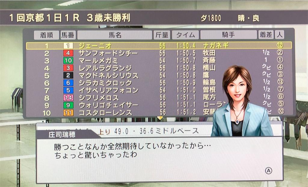 f:id:yuukirena1824:20200624204901j:image