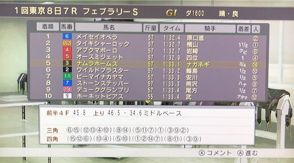 f:id:yuukirena1824:20200625004506j:image