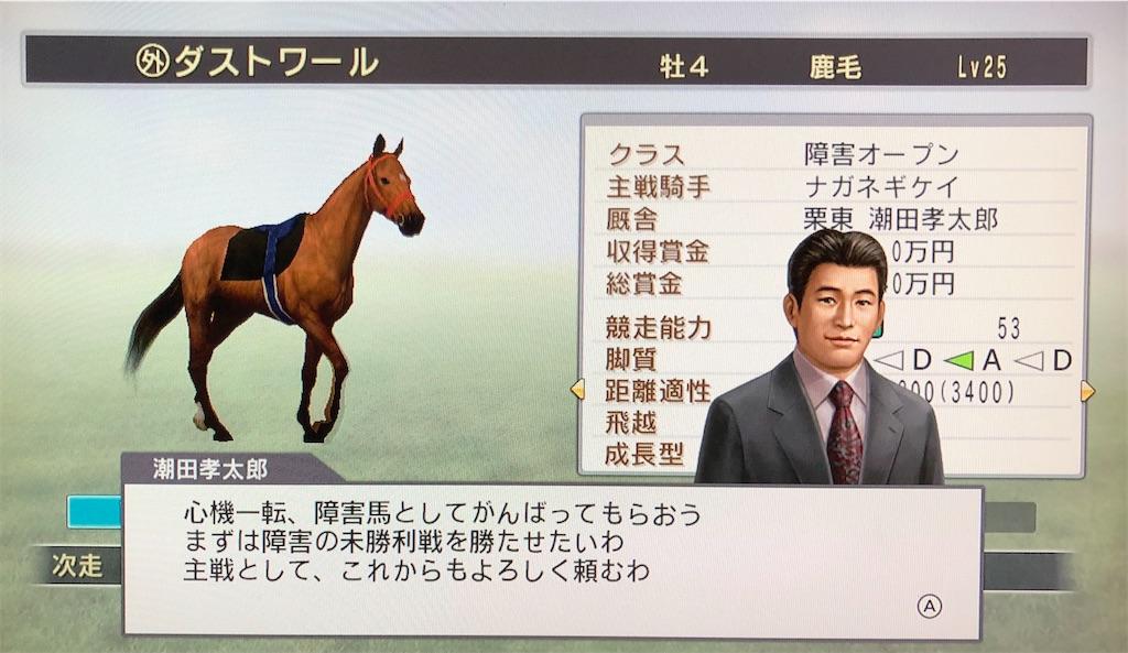 f:id:yuukirena1824:20200625004509j:image