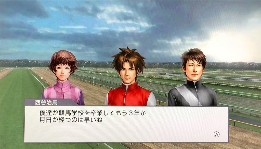 f:id:yuukirena1824:20200625004515j:image