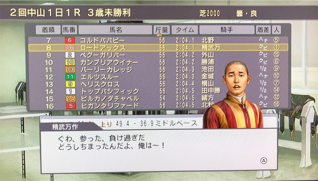 f:id:yuukirena1824:20200625164759j:image