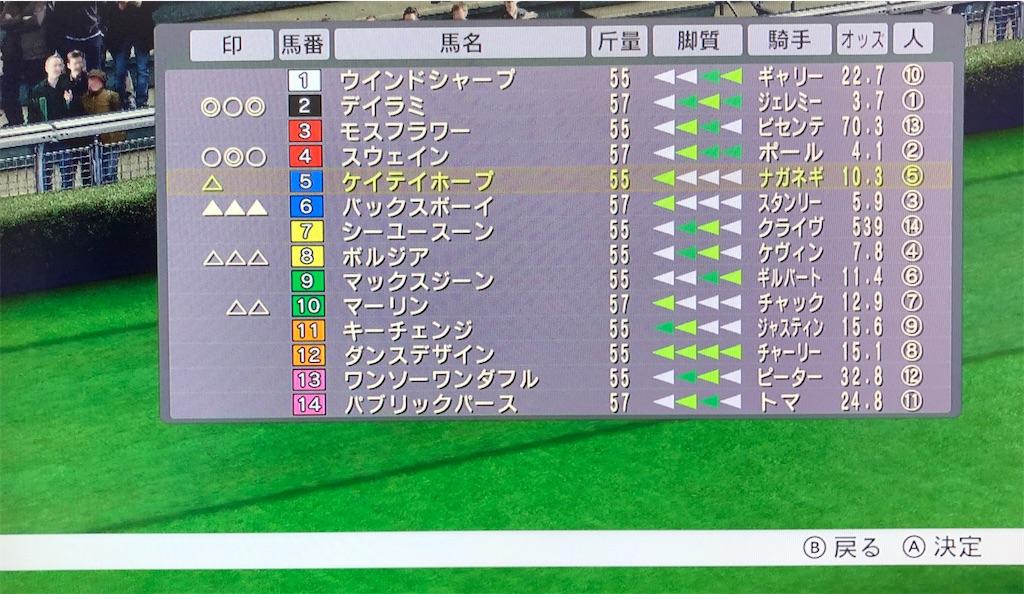 f:id:yuukirena1824:20200625164803j:image