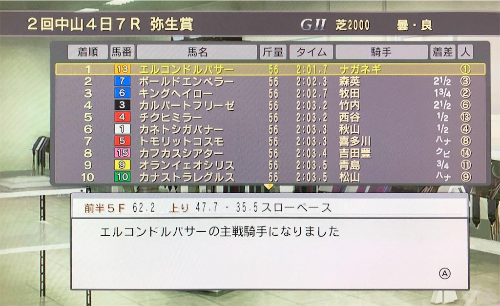 f:id:yuukirena1824:20200625164806j:image
