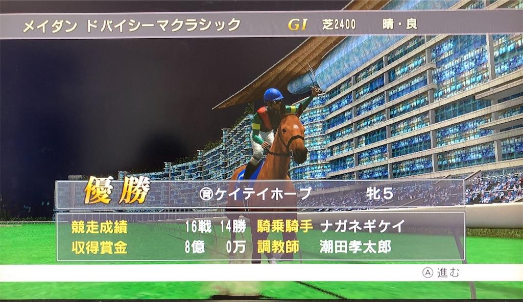 f:id:yuukirena1824:20200625164812j:image
