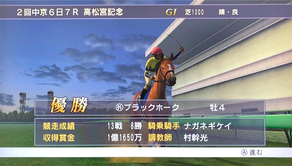 f:id:yuukirena1824:20200625164823j:image