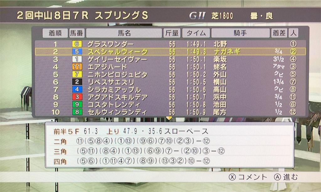f:id:yuukirena1824:20200625164831j:image