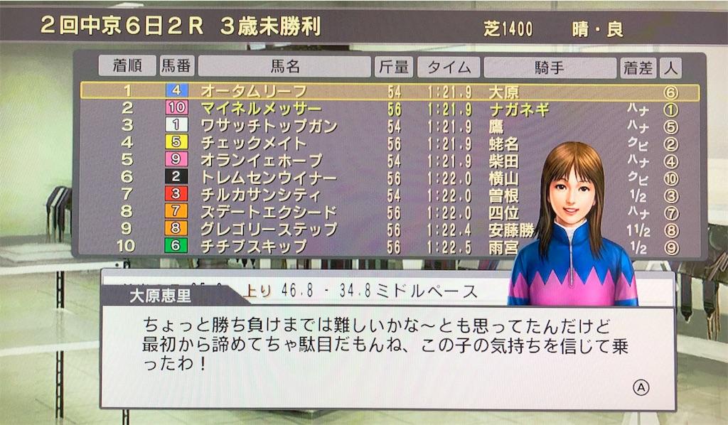 f:id:yuukirena1824:20200625164838j:image