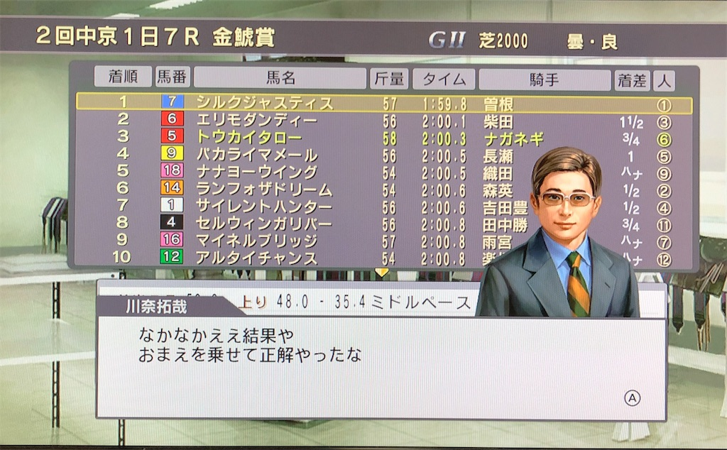 f:id:yuukirena1824:20200625164846j:image