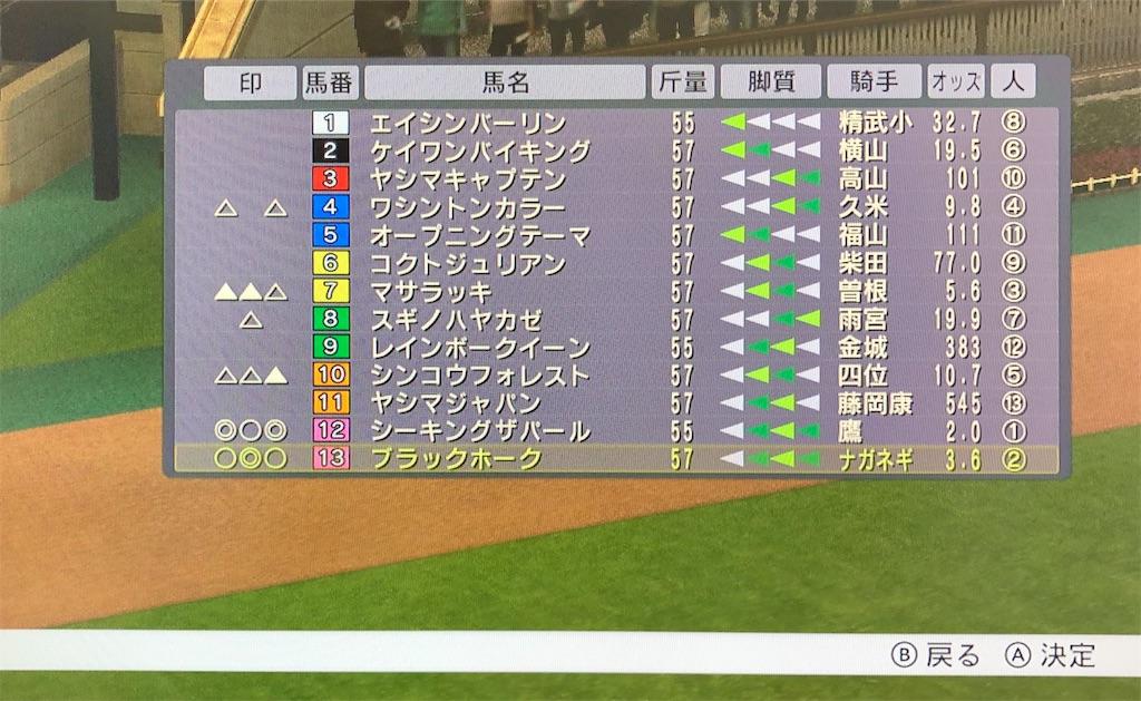 f:id:yuukirena1824:20200625164855j:image