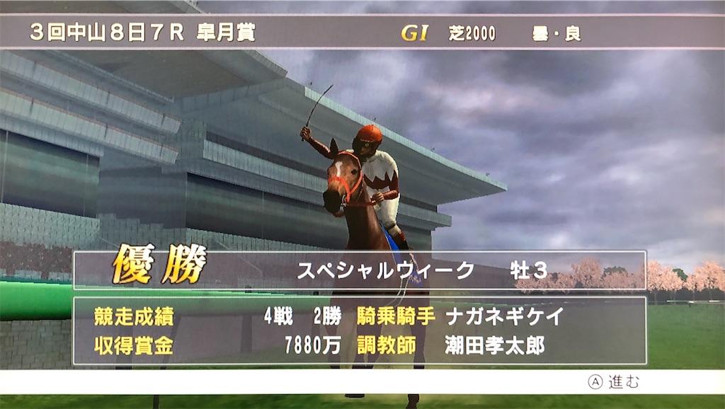 f:id:yuukirena1824:20200626005225j:image