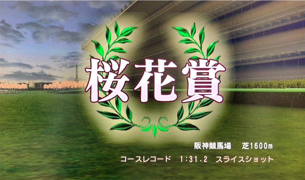 f:id:yuukirena1824:20200626005241j:image