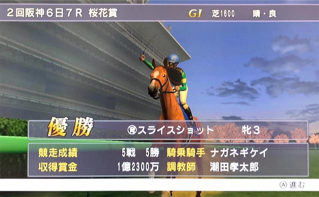 f:id:yuukirena1824:20200626005247j:image