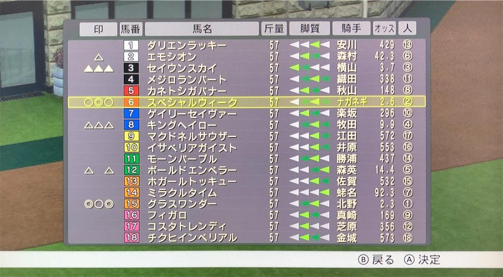 f:id:yuukirena1824:20200626005250j:image