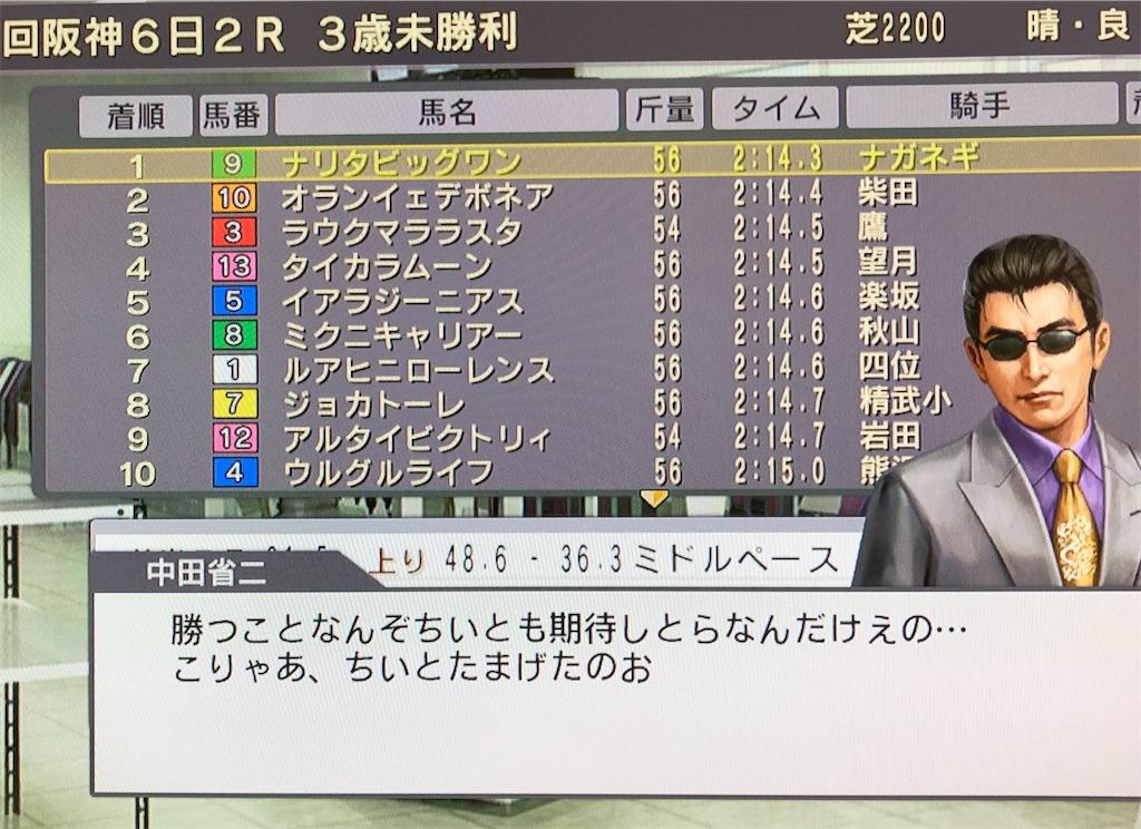f:id:yuukirena1824:20200626005253j:image