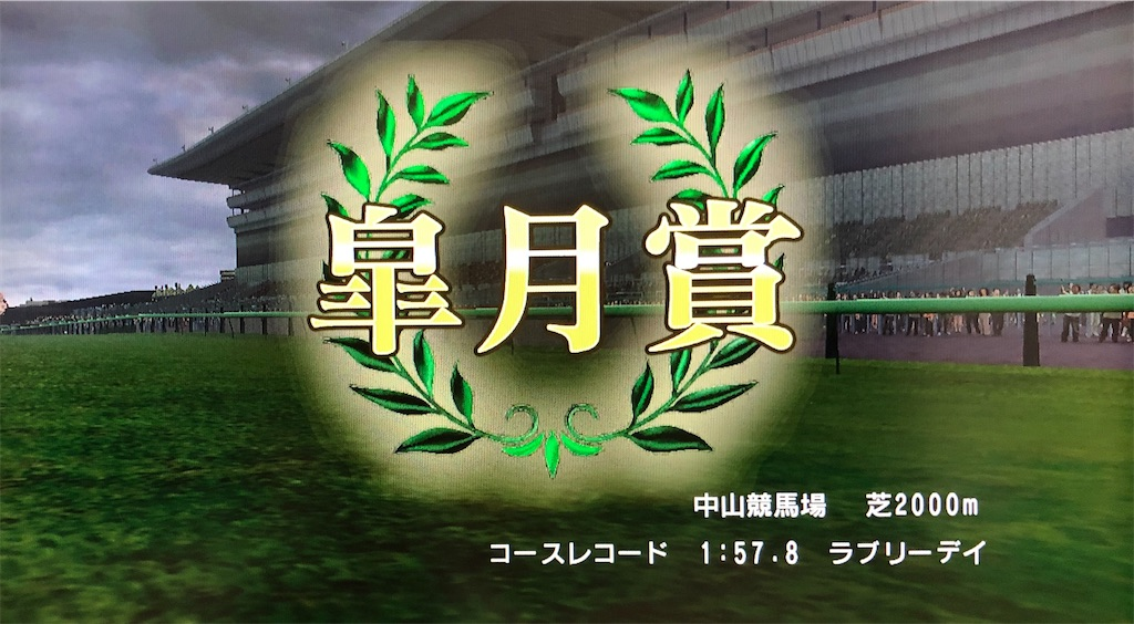 f:id:yuukirena1824:20200626005256j:image