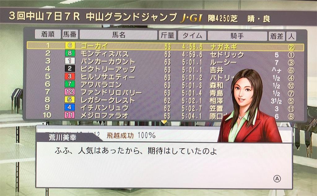 f:id:yuukirena1824:20200626005300j:image
