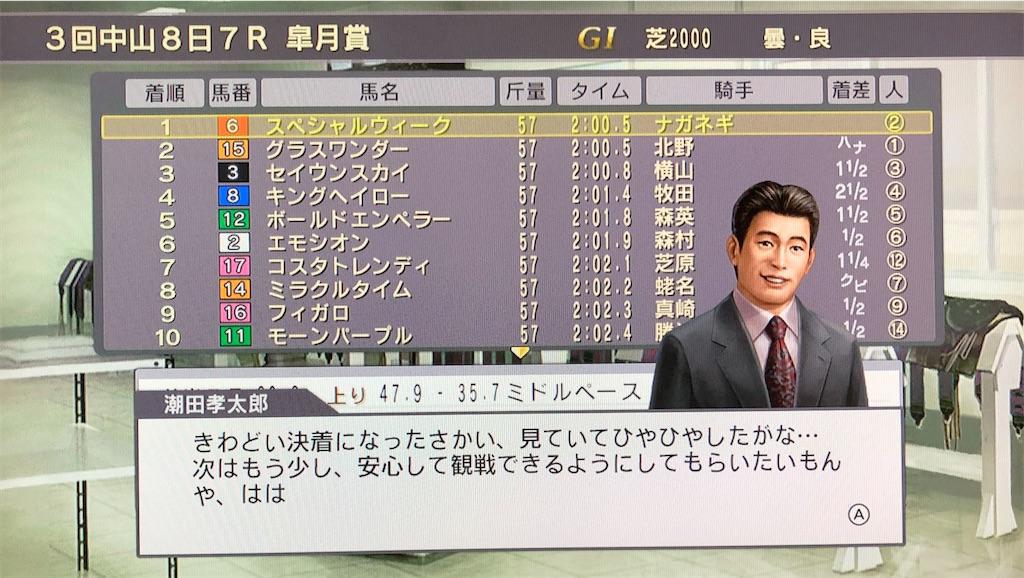 f:id:yuukirena1824:20200626005307j:image