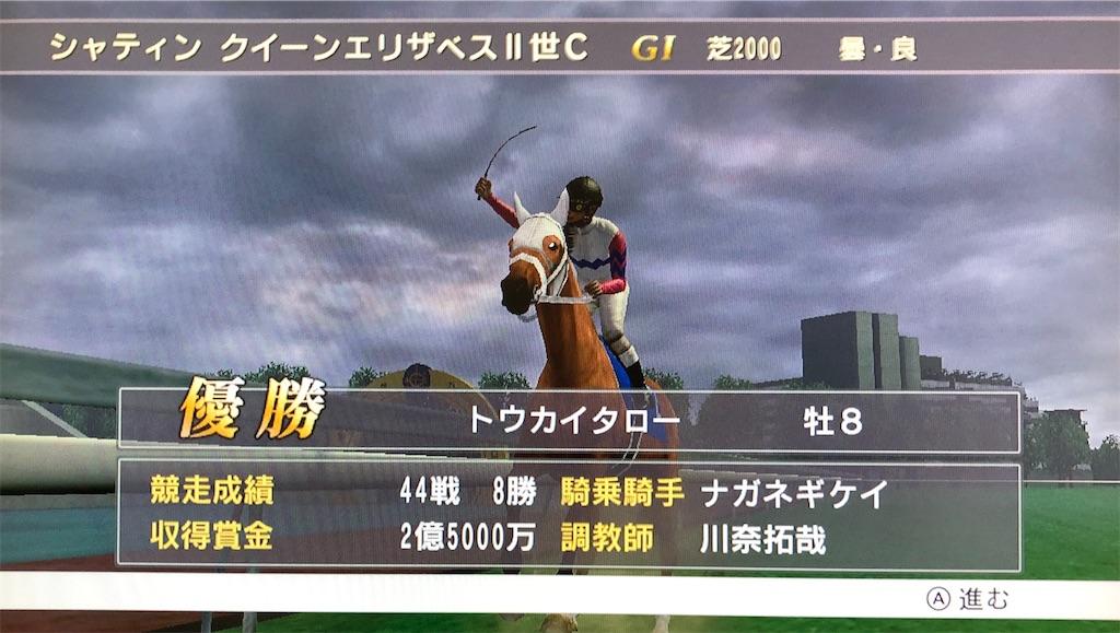 f:id:yuukirena1824:20200626011839j:image