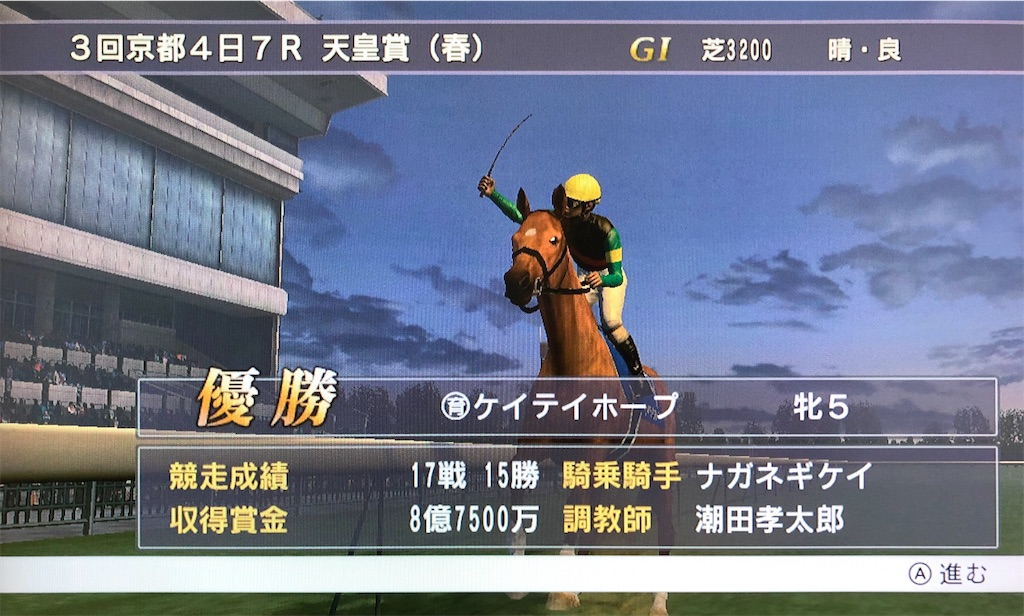 f:id:yuukirena1824:20200628160920j:image
