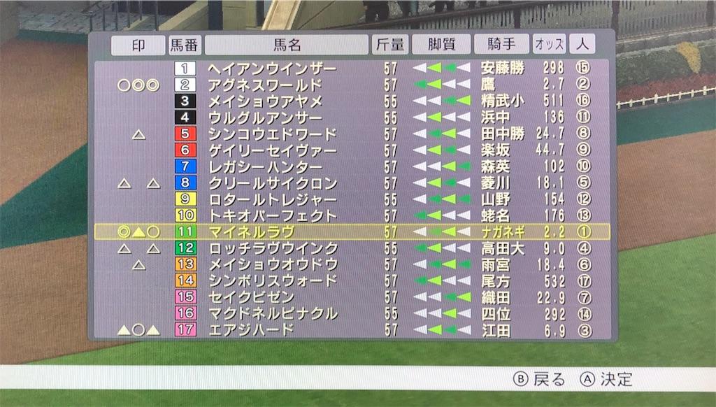 f:id:yuukirena1824:20200628160927j:image