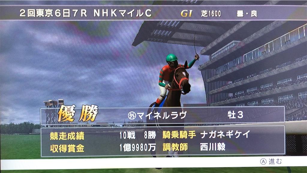 f:id:yuukirena1824:20200628160931j:image