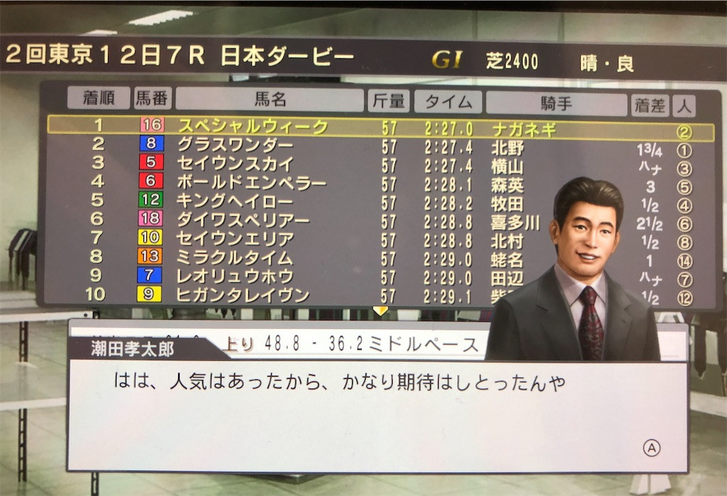 f:id:yuukirena1824:20200628160951j:image
