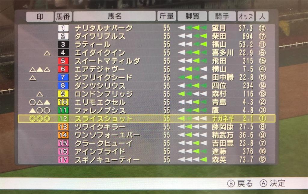 f:id:yuukirena1824:20200628161004j:image