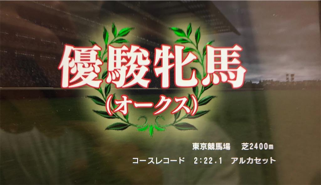 f:id:yuukirena1824:20200628161008j:image