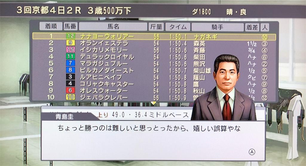 f:id:yuukirena1824:20200628161021j:image