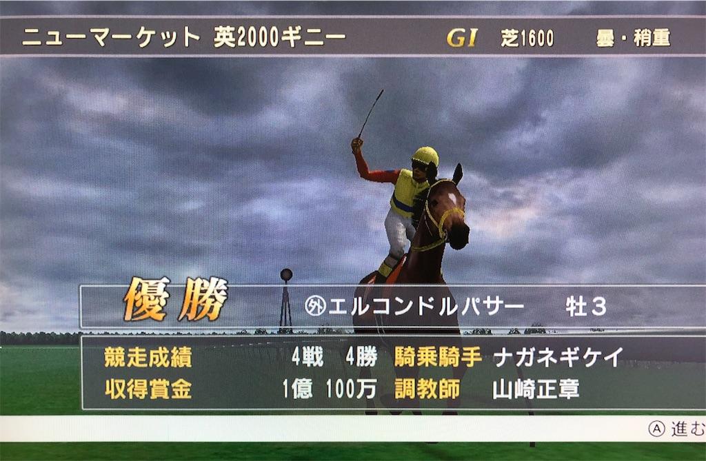 f:id:yuukirena1824:20200628161028j:image
