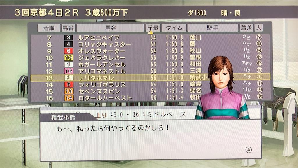 f:id:yuukirena1824:20200628161034j:image