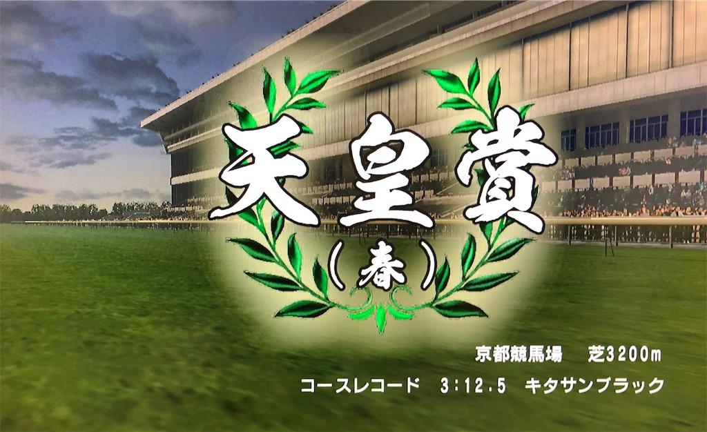 f:id:yuukirena1824:20200628161049j:image