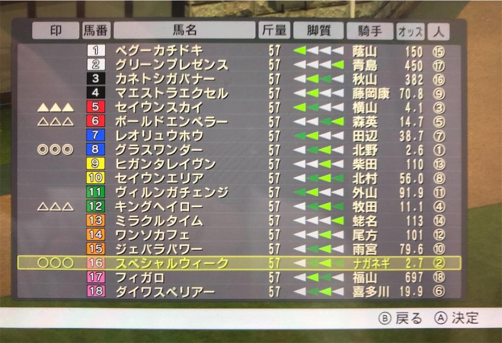 f:id:yuukirena1824:20200628161056j:image
