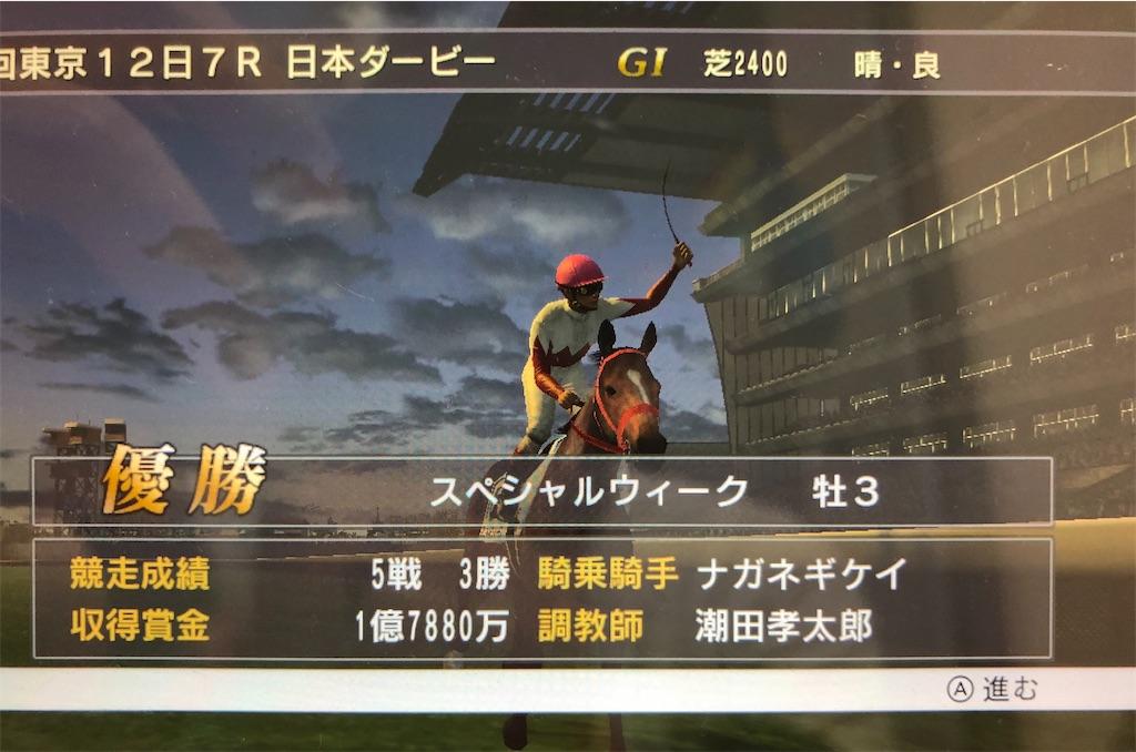 f:id:yuukirena1824:20200628161108j:image