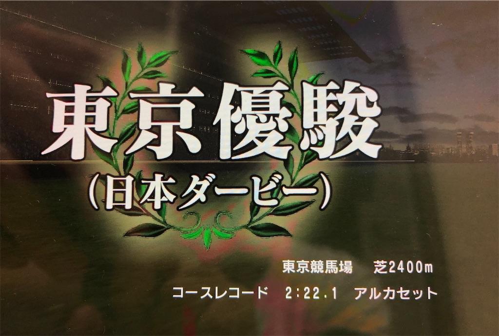 f:id:yuukirena1824:20200628161121j:image