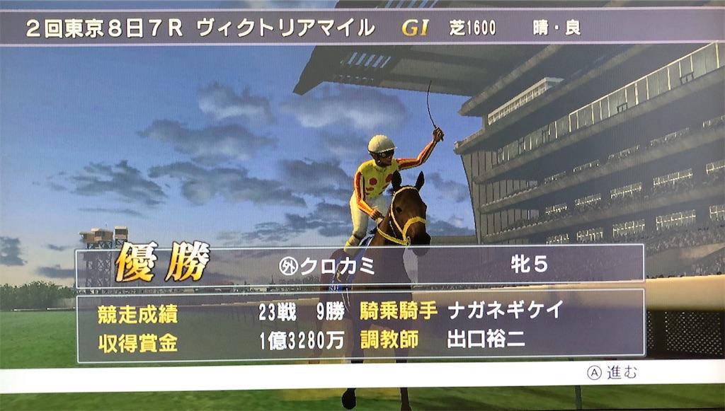 f:id:yuukirena1824:20200628161130j:image