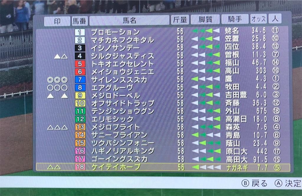 f:id:yuukirena1824:20200629010301j:image