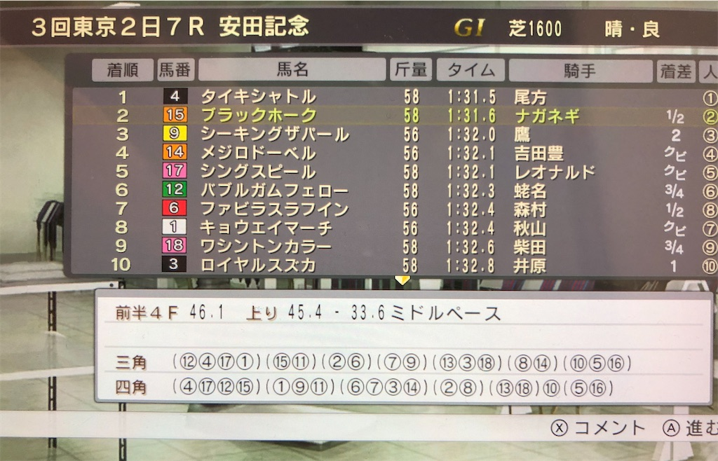 f:id:yuukirena1824:20200629010310j:image