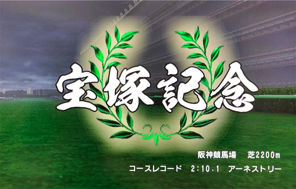 f:id:yuukirena1824:20200629010313j:image