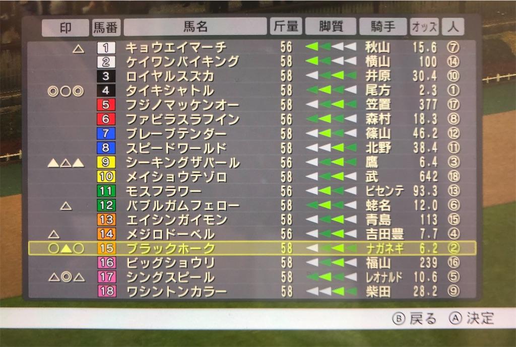 f:id:yuukirena1824:20200629010328j:image
