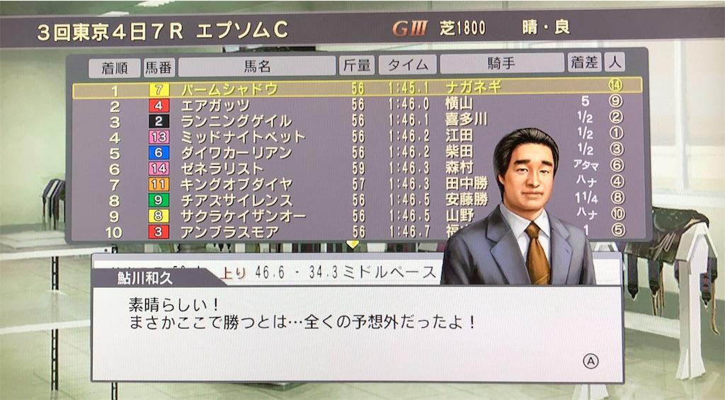 f:id:yuukirena1824:20200629010331j:image