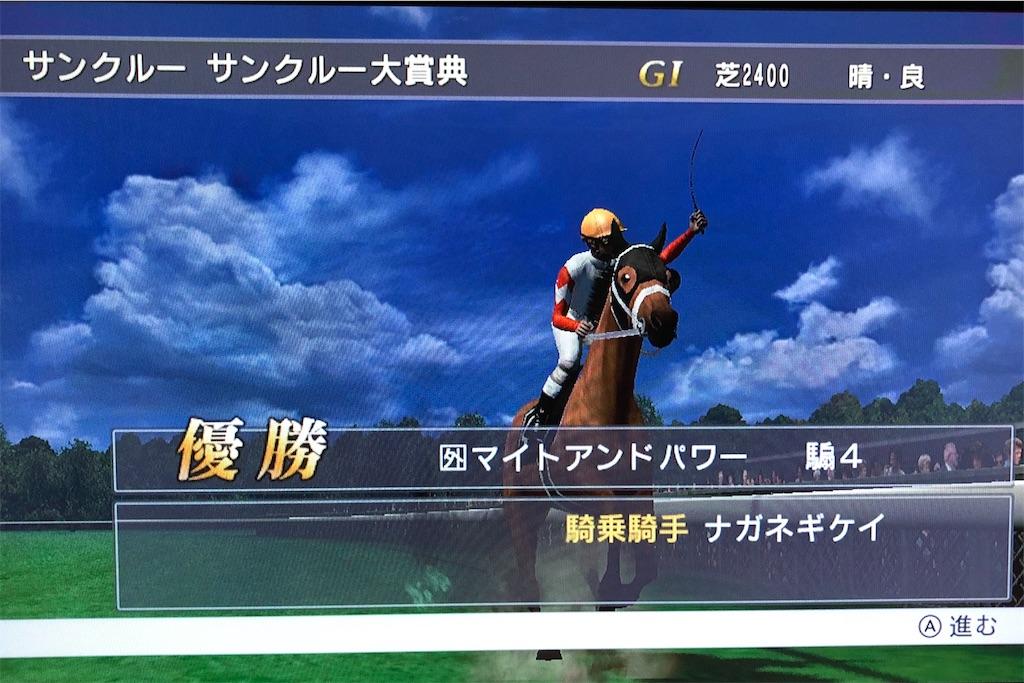 f:id:yuukirena1824:20200630012440j:image