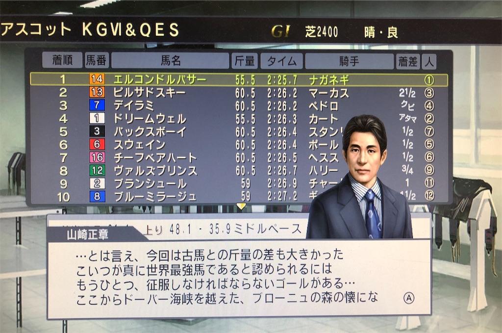 f:id:yuukirena1824:20200630012510j:image